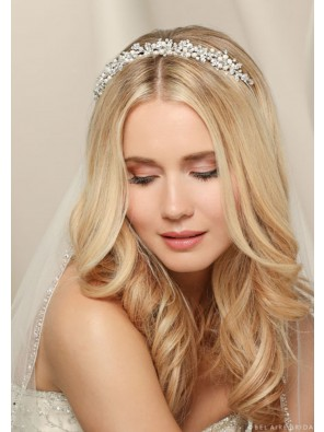 Bel Aire Headpiece 6531