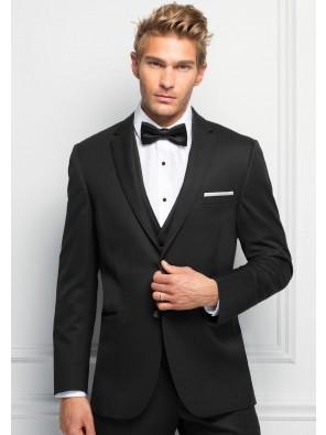 Michael Kors Black Sterling Style 472
