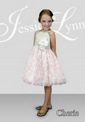 Jessica Lynn Cherie